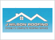 J Wilson Roofing Pty Ltd