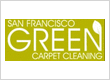 San Francisco Carpet Cleaning