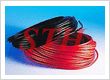 Heat Resistant Cable - Sintech - Electric Heater & Thermocouple Specialist -