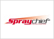 Spraychief Industries Pty Ltd