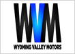 Wyoming Valley Motors