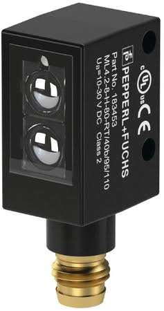 Jual PEPPERL FUCHS Sensor ML4.2-8-H-40-RT/40B/95/110