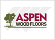 Aspen Wood Floors