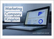 Marketing Company Kingston