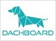 Dachboard Design - Logo Designs & Freelance Graphic Designers, Sunshine Coast