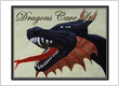 Dragons Cave Limited
