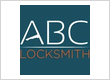 ABC Locksmith Clearwater