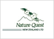 Nature Quest New Zealand Birdwatching Tours Educational Specialists