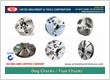 Dog Chucks / True Chucks Manufacturers Exporters in India Punjab Ludhiana