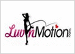 Luvinmotion.com