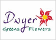 Dwyer Greens & Flowers