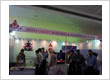 Shah Group Participates in Swapna Sankul 2012