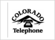 Colorado Telephone And Cable
