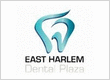 East Harlem Dental Plaza