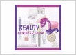 Beauty Fairness Glow,Beauty Parlours in Indore
